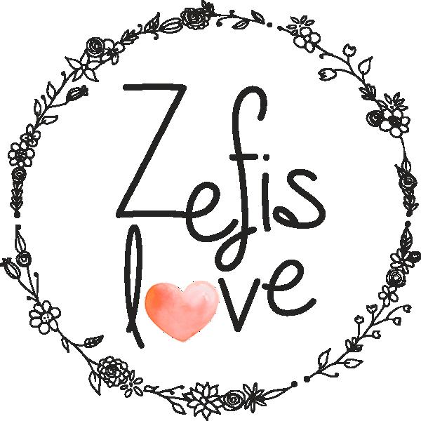 Zefis Love